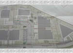www.kizoa.app_original_4cc0af07-2330-4187-b465-12b5b3d10b2c_dsc_1095