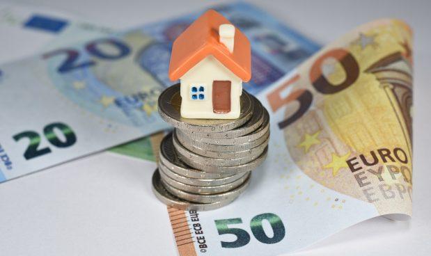 Ecobonus e agevolazioni mutui: perché conviene ora comprare casa
