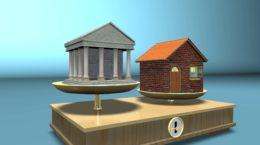 Mutui prima casa 2021, le previsioni di Kiron Partners