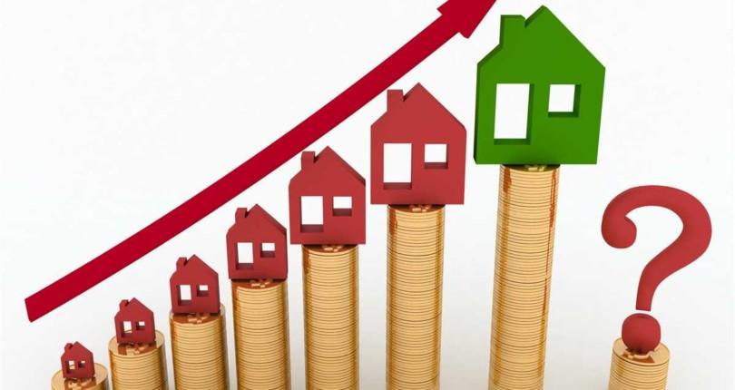 Mercato immobiliare residenziale, previsioni al rialzo per i prezzi 2021