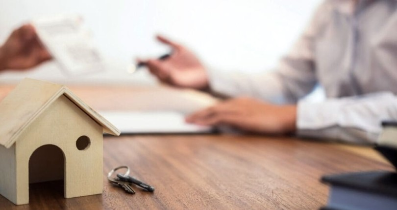 Mutui, come cambia il Fondo prima casa: niente anticipi per i giovani per gli immobili fino a 250mila euro