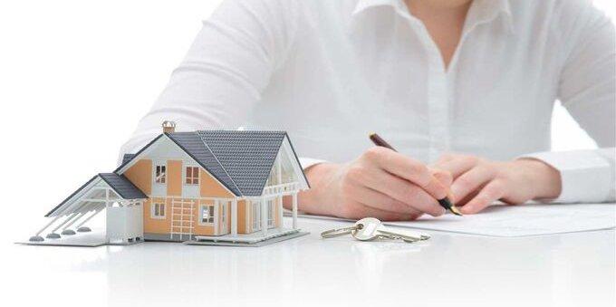 Aumentano i tassi sui mutui da luglio 2021: perché e cosa conviene fare