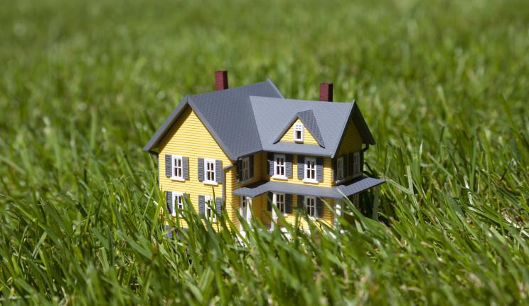Prima casa e mutuo: mai così facile acquistarla. Tassi bassi e prezzi accessibili