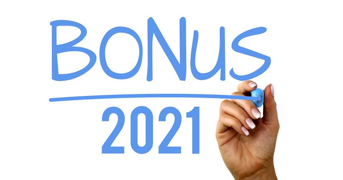 Affrettati: questi sono tutti i bonus casa in scadenza nel 2021