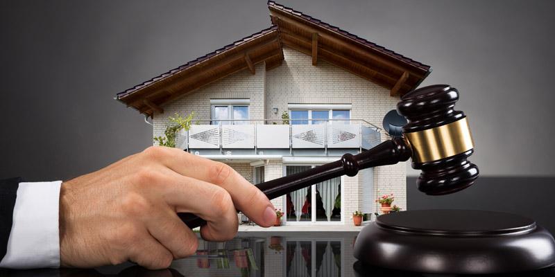 Permuta immobiliare: che cos'è, quanto costa e come viene tassata nel 2021